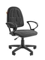 Офисное кресло 3