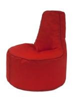Кресло-мешок 1.2