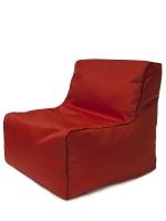 Кресло-мешок 1.3