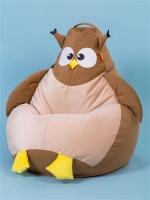 Кресло-мешок сова1