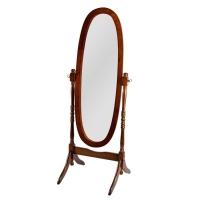 Зеркало массив