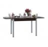 Кухонный стол 1.9