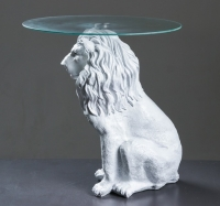 Подставка - стол