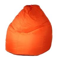 Кресло-мешок 9