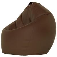 Кресло-мешок 6