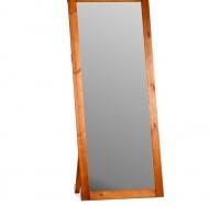 Зеркало напольное дерево 1