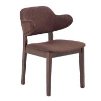Кресло Орех