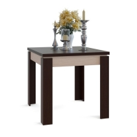 Кухонный стол 1.1
