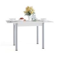 Кухонный стол 1.2