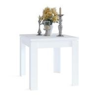 Кухонный стол 1.3