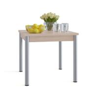 Кухонный стол 1.5