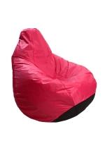 Кресло-мешок 1.1