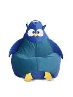 Кресло-мешок сова