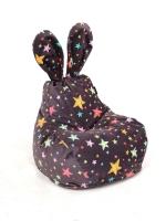 Кресло-мешок зайка